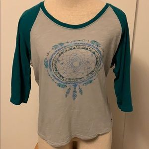 Noble Outfitters T-shirt